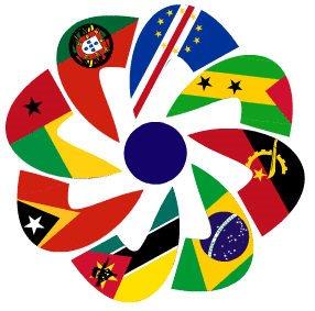 curso de linguas gratuito em sp Curso de Línguas Gratuito em SP