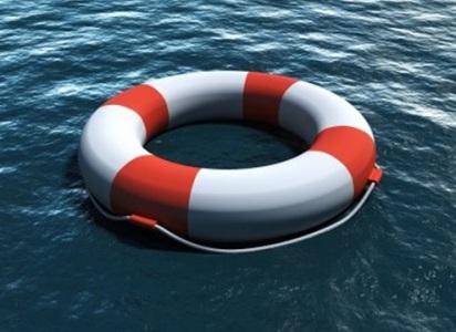 curso de salva vidas em sp Cursos De Salva Vidas Em SP