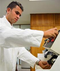 curso tecnico de optica senac Curso Técnico de Óptica SENAC