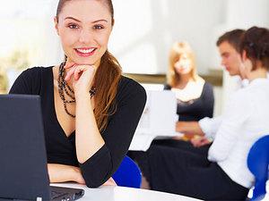 curso tecnico em secretariado gratis do senac Curso Técnico em Secretariado Grátis do SENAC