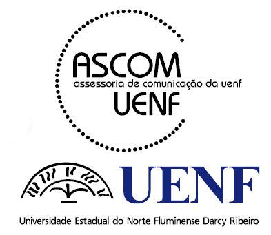 cursos gratuitos de artesanato uenf Cursos Gratuitos de Artesanato no RJ, UENF
