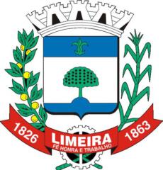 cursos gratuitos em limeira escola de trabalho de limeira Cursos Gratuitos em Limeira, Escola de Trabalho de Limeira