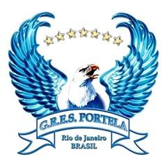 cursos gratuitos no rj escola de samba portela Cursos Gratuitos no RJ   Escola de Samba Portela