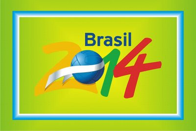 cursos gratuitos para a copa 2014 Cursos Gratuitos para Copa 2014