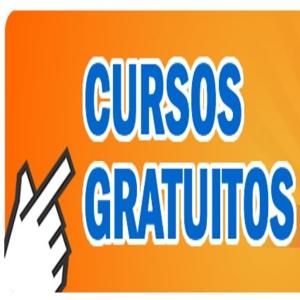 cursos gratuitos prefeitura de recife 2010 2011 Cursos Gratuitos Prefeitura de Recife 2010 2011
