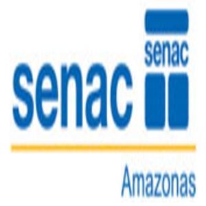 cursos senac amazonas e manaus www.am.senac.br   Cursos SENAC Amazonas e Manaus