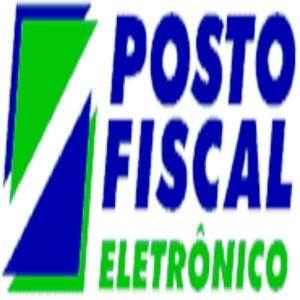 deca posto fiscal www.pfe.fazenda.sp.gov.br, Deca Posto Fiscal