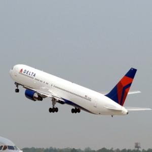 delta airlines brasil telefones endereços informações Delta Airlines Brasil   Telefones, Endereços, Informações