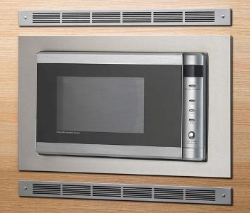 eletrodomésticos para embutir Eletrodomésticos Para Embutir
