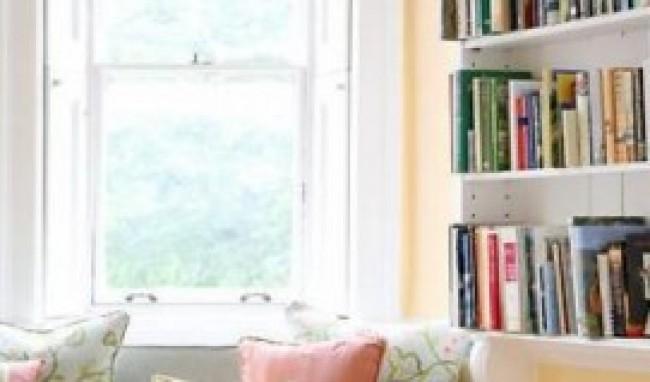 estantes de livros planejadas – fotos Estantes De Livros Planejadas   Fotos