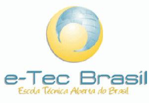 etec de franca cursos tecnicos em sp Cursos Técnicos Gratuitos Franca   ETEC de Franca em SP