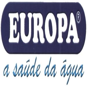 europa purificadores Europa Purificadores, www.europa.com.br