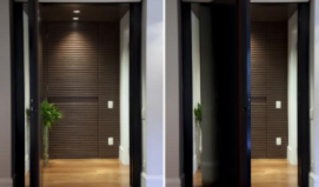 fotos de porta de entrada 2 Portas De Entrada Para Casa   Modelos, Fotos