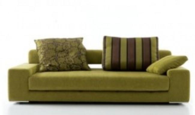 Fotos de sof s imagens de sof s e estofados for Imagenes de sofas modernos
