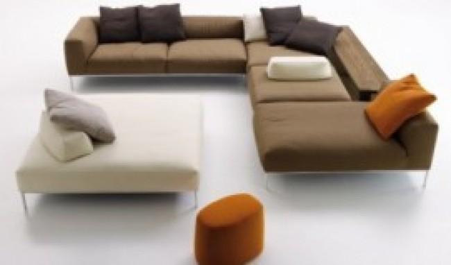 fotos de sofás imagens de sofás e estofados 3 Fotos De Sofás   Imagens De Sofás E Estofados