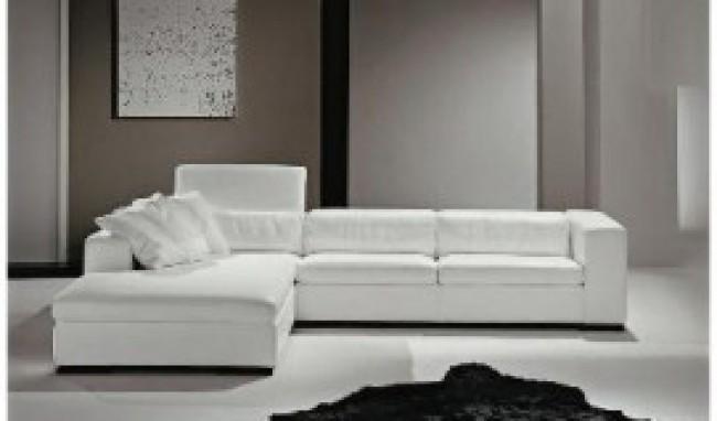 fotos de sofás imagens de sofás e estofados 4 Fotos De Sofás   Imagens De Sofás E Estofados