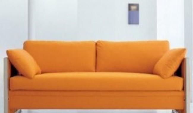 fotos de sofás imagens de sofás e estofados 5 Fotos De Sofás   Imagens De Sofás E Estofados