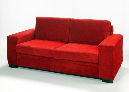 fotos de sofás imagens de sofás e estofados Fotos De Sofás   Imagens De Sofás E Estofados