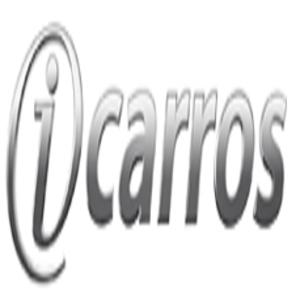 icarros usados novos seminovos Icarros Usados, Novos, Seminovos   www.icarros.com.br