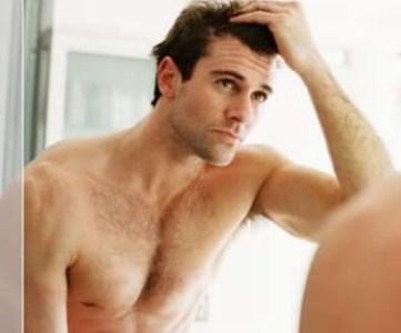 implante de cabelo quanto custa procedimento Implante De Cabelo   Quanto Custa, Procedimento
