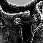 jeans levis1 150x150 Calças Jeans Masculinas Levis