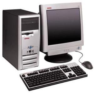 leilão de computadores apreendidos da receita federal rj Leilão de Computadores Apreendidos da Receita Federal RJ