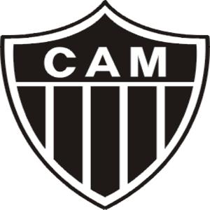 loja oficial atletico mineiro endereços produtos Loja Oficial Atlético Mineiro   Endereços, Produtos