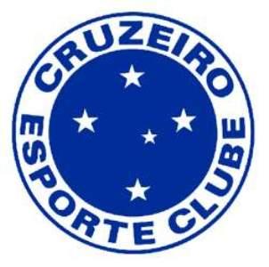 loja oficial do cruzeiro endereços produtos1 Loja Oficial Do Cruzeiro   Endereços, Produtos