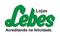 lojas lebes endereços catalogo produtos Lojas Lebes   Endereços, Catálogo de Produtos