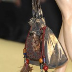 louis vuitton acessorios 2010 bolsas1 150x150 Bolsas Femininas Pequenas   Modelos
