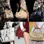 lv1 copy1 150x150 Bolsas Femininas Pequenas   Modelos