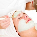 mascara facial 1802081 150x150 Cremes Faciais Lancôme