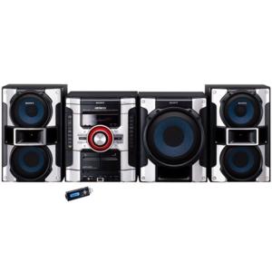 mini system baratos preços onde comprar Mini System Baratos   Preços, Onde Comprar