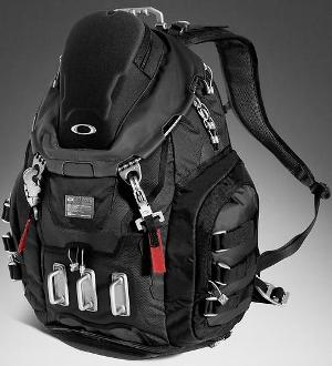 mochilas masculinas oakley Mochilas Masculinas Oakley