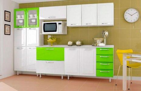 moveis de aço itatiaia cozinhas de aço Móveis De Aço Itatiaia, Cozinhas De Aço