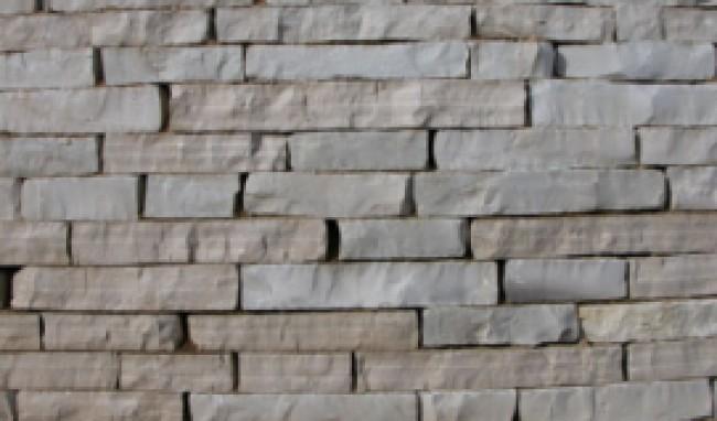 Muros decorados para casas fotos - Imagenes de muros de piedra ...
