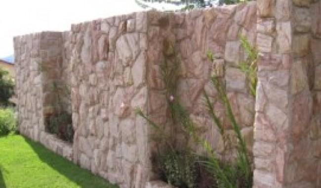 muros decorados para casas – fotos 3 Muros Decorados Para Casas   Fotos
