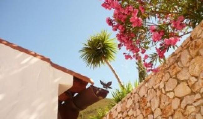 muros decorados para casas – fotos 4 Muros Decorados Para Casas   Fotos