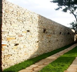 muros decorados para casas fotos Muros Decorados Para Casas   Fotos