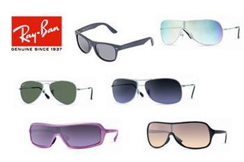 oculos Ray Ban Original Precos Onde Comprar Óculos Ray Ban Original   Preços, Onde Comprar