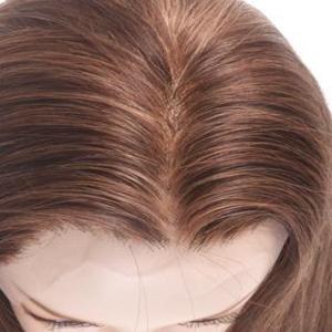 perucas cabelo natural preços onde comprar Perucas Cabelo Natural   Preços, Onde Comprar