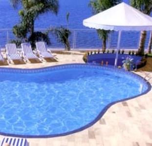piscinas de alvenaria projetos como construir Piscinas De Alvenaria   Projetos, Como Construir