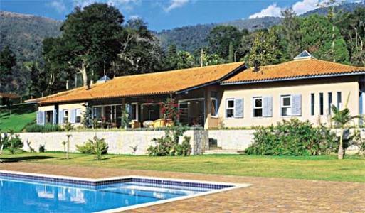 planta de casa colonial Planta De Casa Colonial