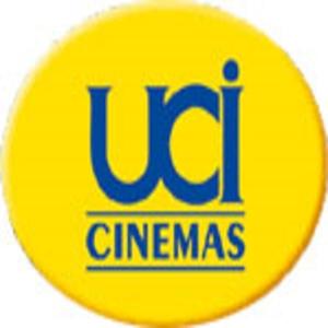 programação uci cinemas Programação UCI Cinemas