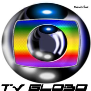 rede globo vagas na tv globo RH Rede Globo Vagas na TV globo.com