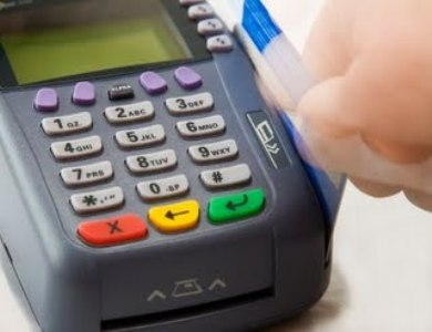 redecard mastercard telefone 0800 Redecard Mastercard   Telefone 0800
