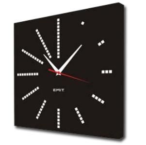 relogios de parede decorados modelos onde comprar Relógios De Parede Decorados   Modelos, Onde Comprar
