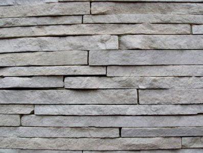 revestimento de paredes com filetes Revestimento De Paredes Com Filetes