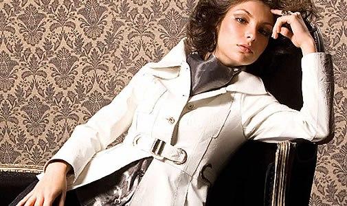 roupas femininas inverno moda inverno 2010 2011 Roupas Femininas Inverno Moda Inverno 2010 2011