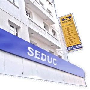 sedeuc cursos técnicos gratuitos pernambuco 2010 2011 secretária de educação Sedeuc Cursos Técnicos Gratuitos Pernambuco 2010 2011  Secretária de Educação